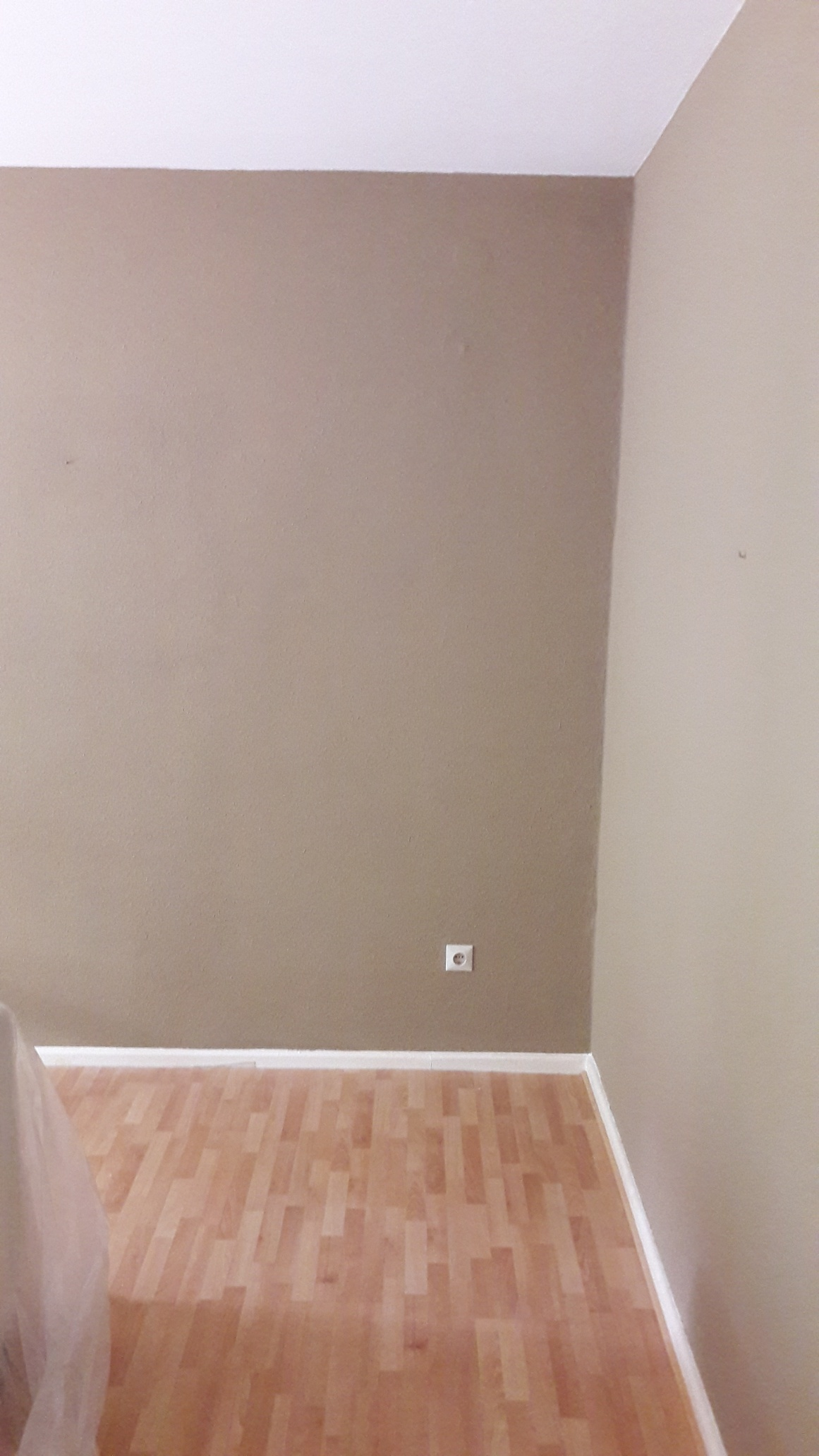 maler sucht was zum streichen bei privat ihre wohnung. Black Bedroom Furniture Sets. Home Design Ideas