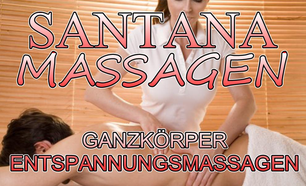 tantra massage chemnitz adventskalender sexualität