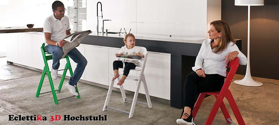 Kindermöbel Dresden pali exklusive italienische kindermöbel babymöbel in 01097 dresden kinder und spielzeug
