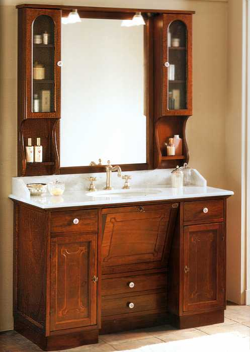 badmoebel ab werk italien in 13591 berlin bad einrichtung und ger te. Black Bedroom Furniture Sets. Home Design Ideas
