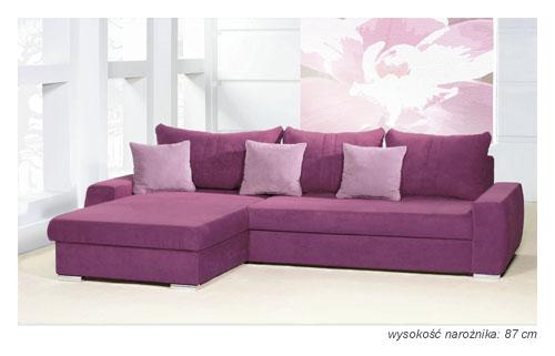 modern design ecksofa neu in 03046 cottbus stilm bel designer m bel. Black Bedroom Furniture Sets. Home Design Ideas