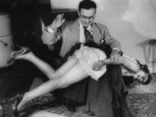 dominanter mann beim sex