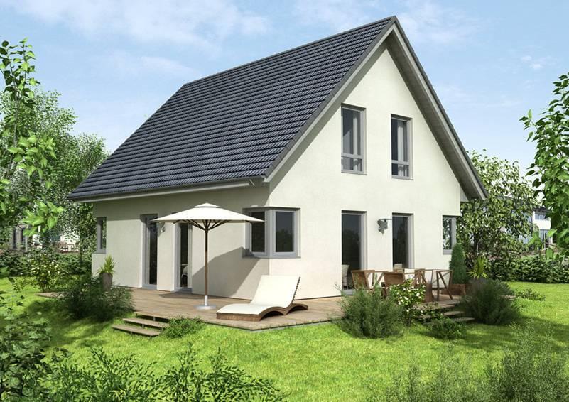 fruehlingsangebot einfamilienhaus in 58708 menden sauerland 1 familien haus. Black Bedroom Furniture Sets. Home Design Ideas