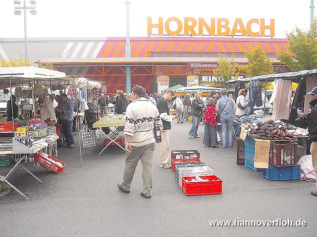 online flohmarktfuehrer fuer hannover und umgebung in 30521 hannover flohmarkt. Black Bedroom Furniture Sets. Home Design Ideas