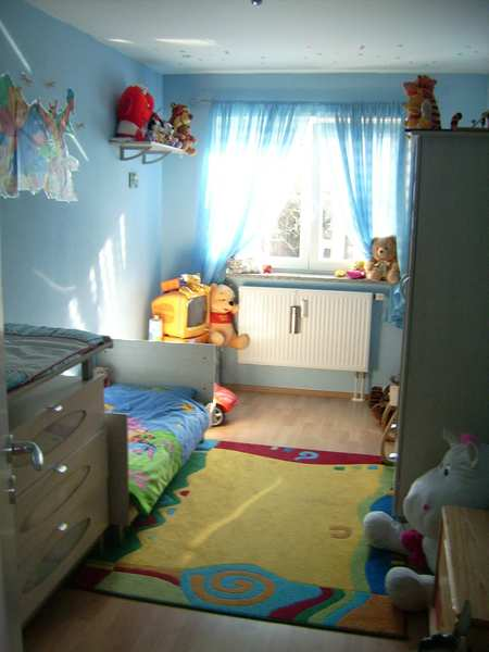 Ikea Galant Extension Frame ~ Pin Ikea Kinderzimmer Für Jungen on Pinterest