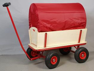 selbstanlieferung von paketen wie transportiert ihr. Black Bedroom Furniture Sets. Home Design Ideas