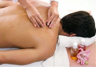männer massage single suche