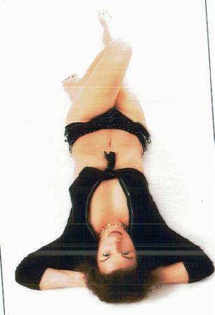 erotische massage freiburg erotische massage was ist das