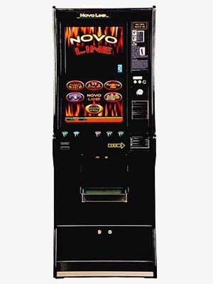 Техника Игры Игровые Автоматы