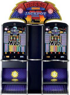 novo star spielautomaten tipps und tricks