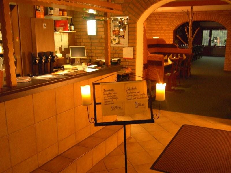 polska restauracja polskie restauracje copernicus nrw hunxe in 46569 h nxe bucholtwelmen. Black Bedroom Furniture Sets. Home Design Ideas