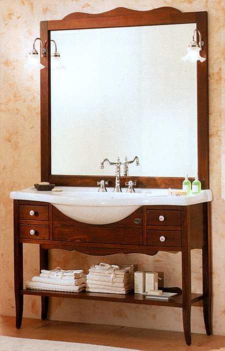 badezimmermoebel sofia in 13591 berlin bad einrichtung und ger te. Black Bedroom Furniture Sets. Home Design Ideas
