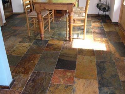 afrikanische natursteine zur bodengestaltung in 71159 m tzingen fliesen keramik ziegel. Black Bedroom Furniture Sets. Home Design Ideas