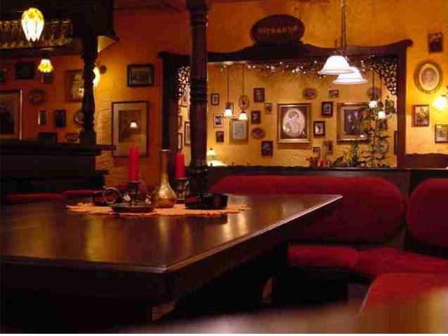 restaurant aufloesung komp kueche inventar super antik deko in 93164 laaber dies und das. Black Bedroom Furniture Sets. Home Design Ideas