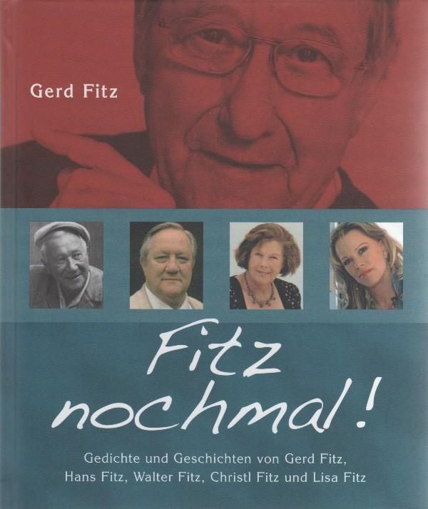 Gerd Fitz Christian Fitz