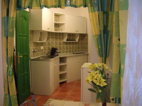 Billige wohnungen in budapest in budapest ferienwohnungen for Billige wohnungen