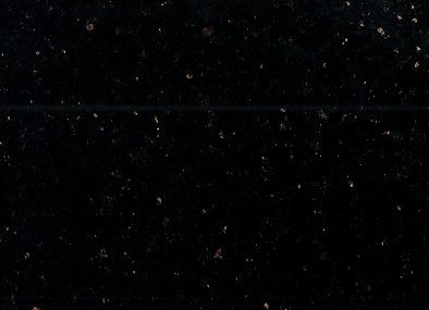 granitfliesen star galaxy 1 sorte in 52080 aachen baugewerbe. Black Bedroom Furniture Sets. Home Design Ideas