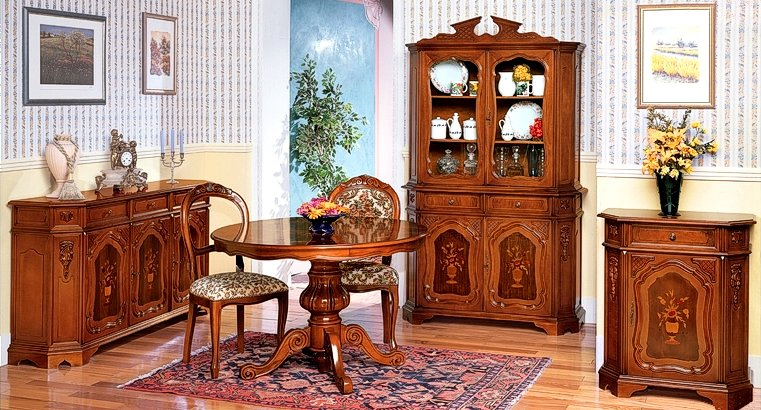 italienische wohnraummoebel und badezimmermoebel in 13591 berlin couchtisch sonstige. Black Bedroom Furniture Sets. Home Design Ideas