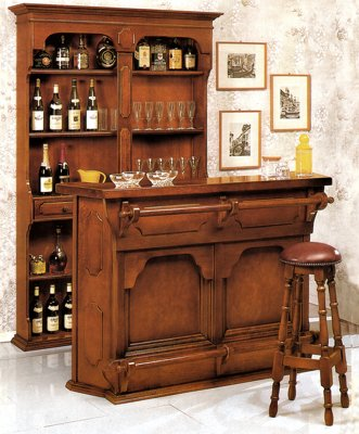 bar moebel in 13591 berlin wohnzimmerschrank anbauwand. Black Bedroom Furniture Sets. Home Design Ideas