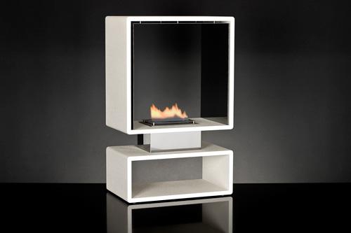 designer keramik kamine und alfra feuer in 80637 m nchen. Black Bedroom Furniture Sets. Home Design Ideas