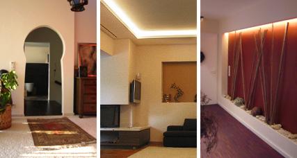stressfrei haus oder wohnung renovieren wien in 1140. Black Bedroom Furniture Sets. Home Design Ideas
