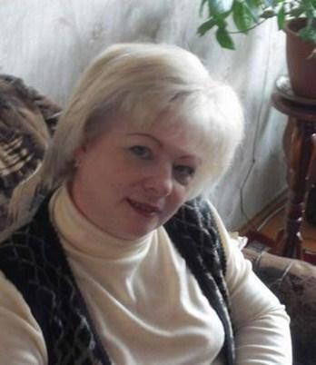 Frau sucht mann gera Sie sucht Ihn in Gera - kostenlose Kontaktanzeigen - Quoka.de