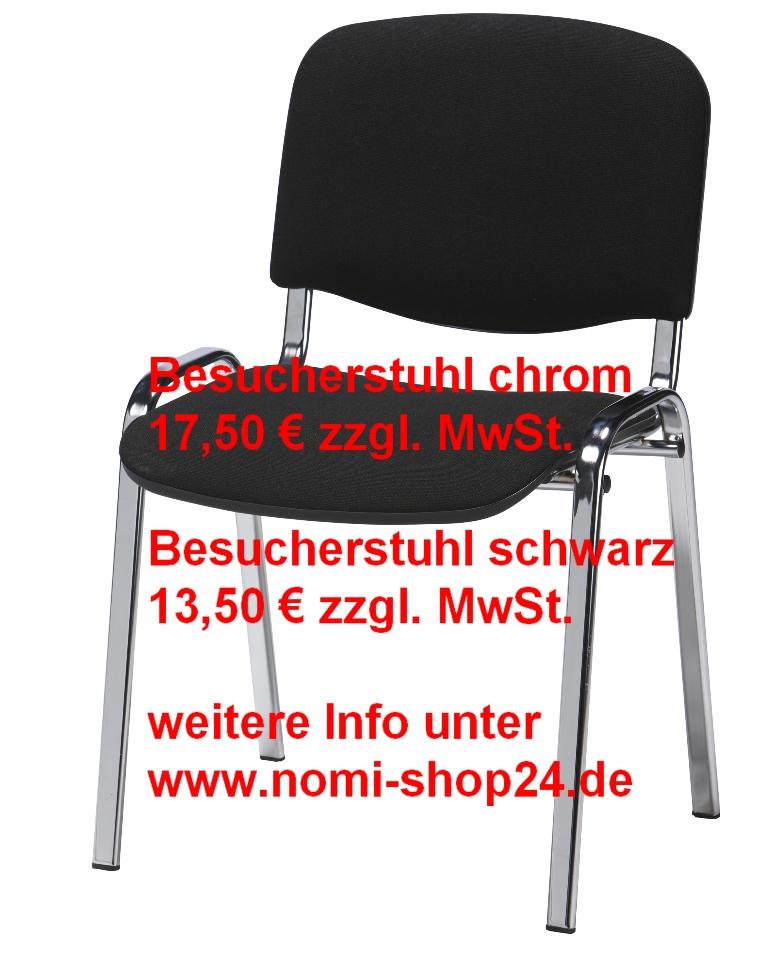 2€ MWH MFG Ersatzteile Fußkappen Raster Stehtische ...