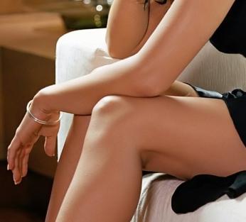 erotik göppingen erotische massage chemnitz