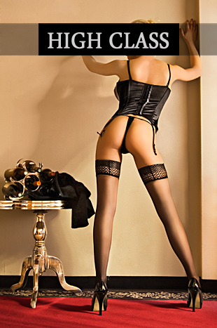 step high class escort hamburg
