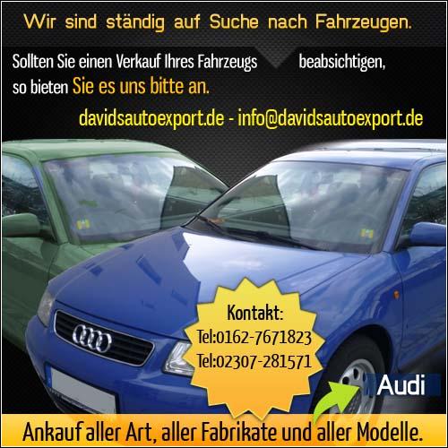 Automobile Ankauf Warburg Automobile Ankauf Warburg Auto