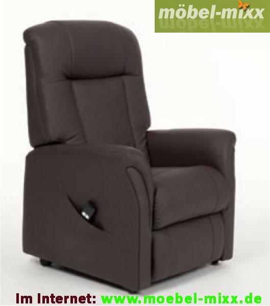 neu ruhesessel mit aufstehhilfe ontario seniorensessel aufstehsessel in 20535 hamburg polster. Black Bedroom Furniture Sets. Home Design Ideas