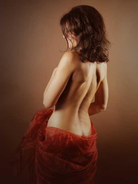 prostituierte halle frau erotische massage