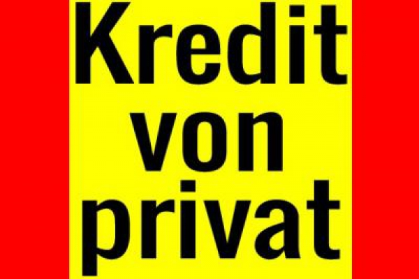 Image Result For Biete Privatkredit Ohne Telefonnummer