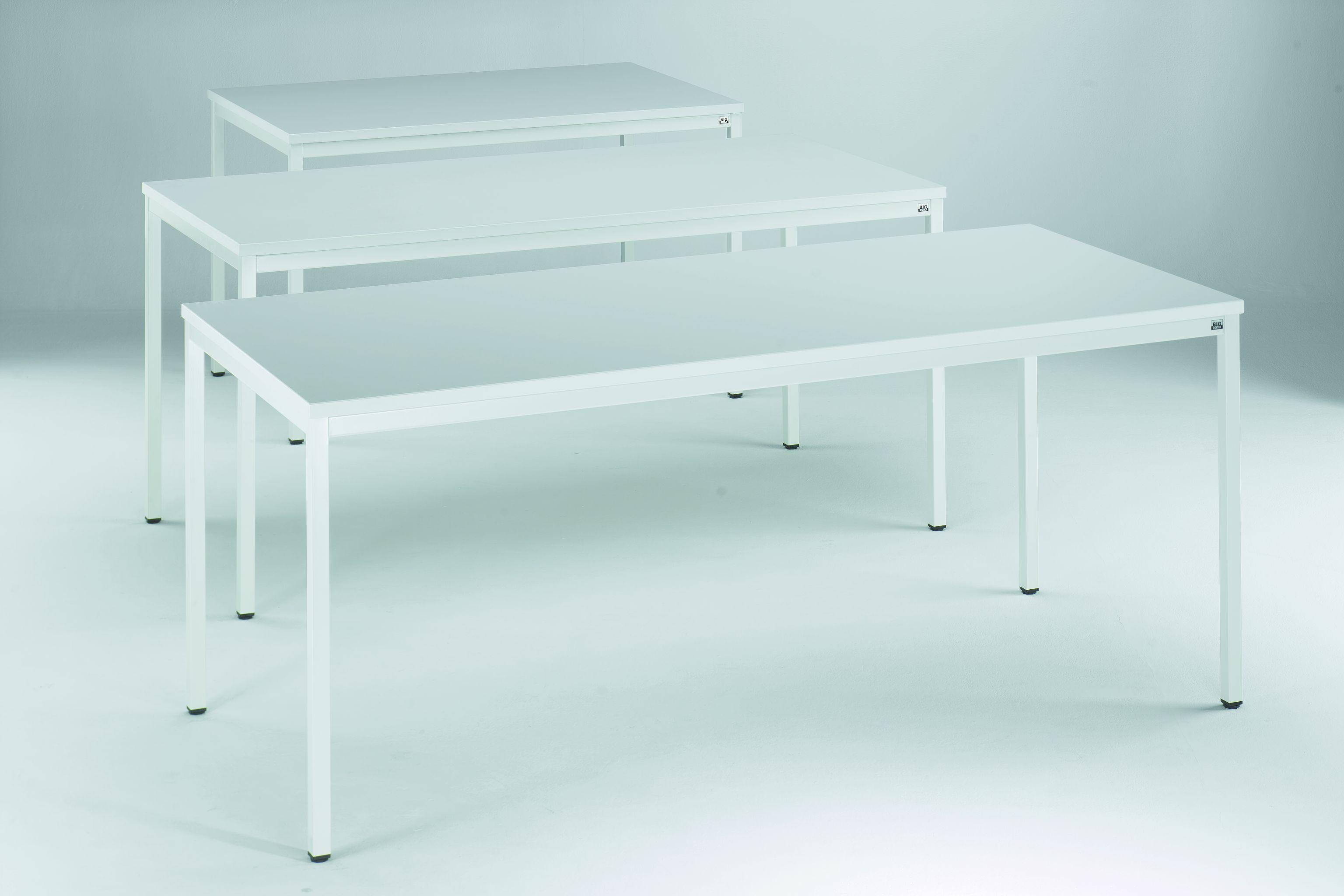 g nstige m bel kaufen ebenbild das wirklich stilvolle. Black Bedroom Furniture Sets. Home Design Ideas