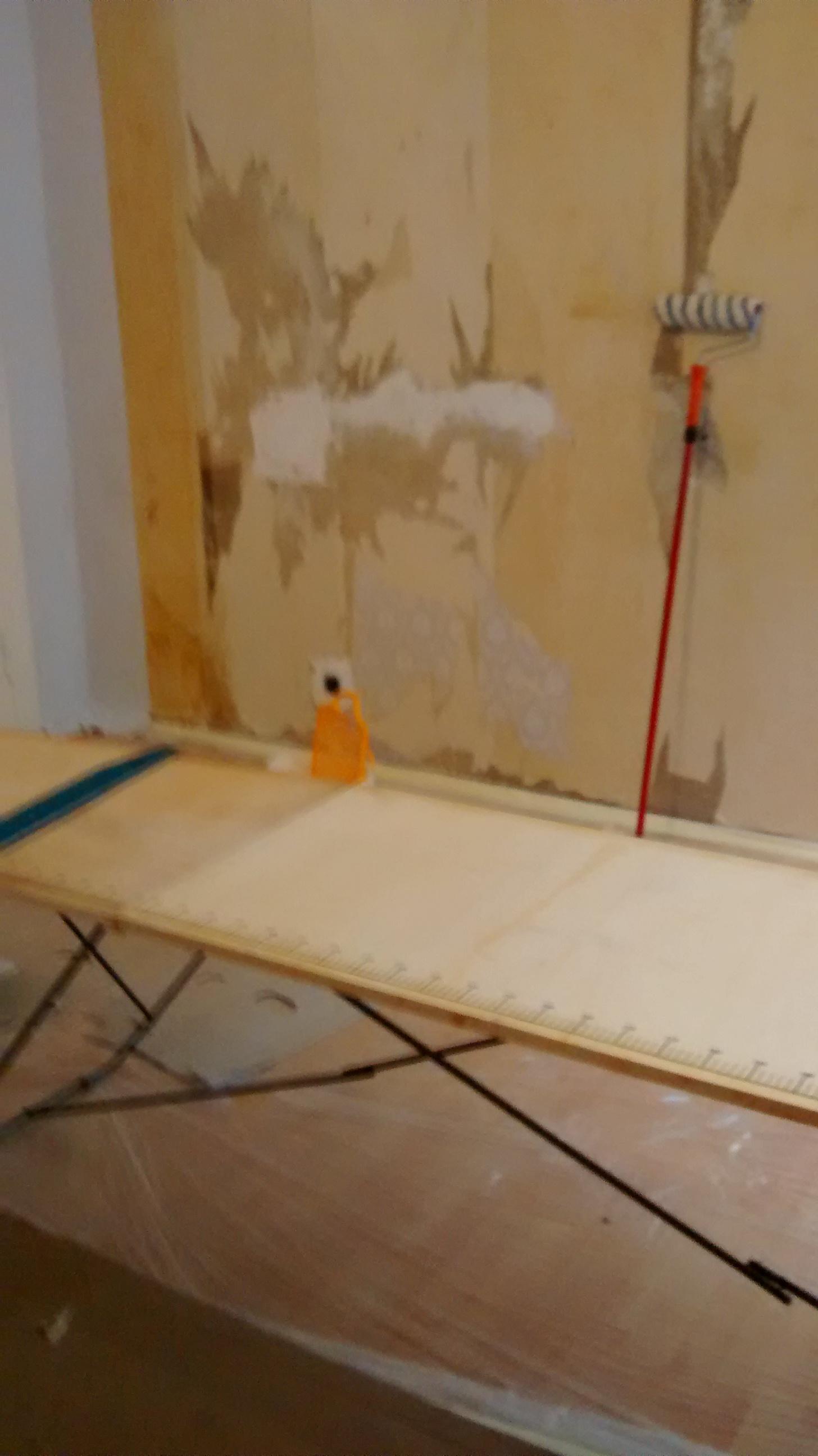 ich biete saubere und g nstiger malerarbeiten nur f r. Black Bedroom Furniture Sets. Home Design Ideas