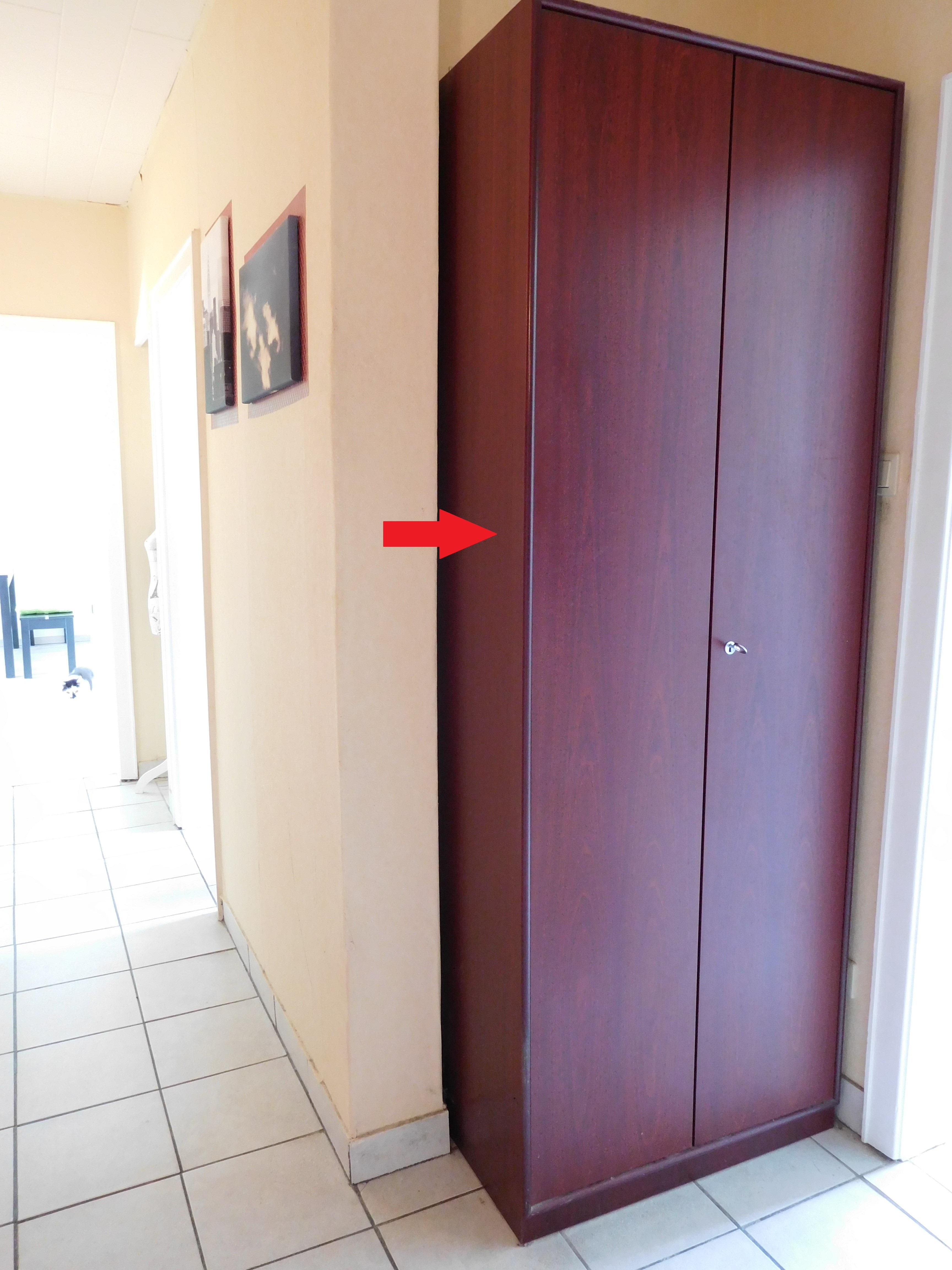 flohmarkt hausflohmarkt tr delmarkt oelde in 59302 oelde flohmarkt. Black Bedroom Furniture Sets. Home Design Ideas
