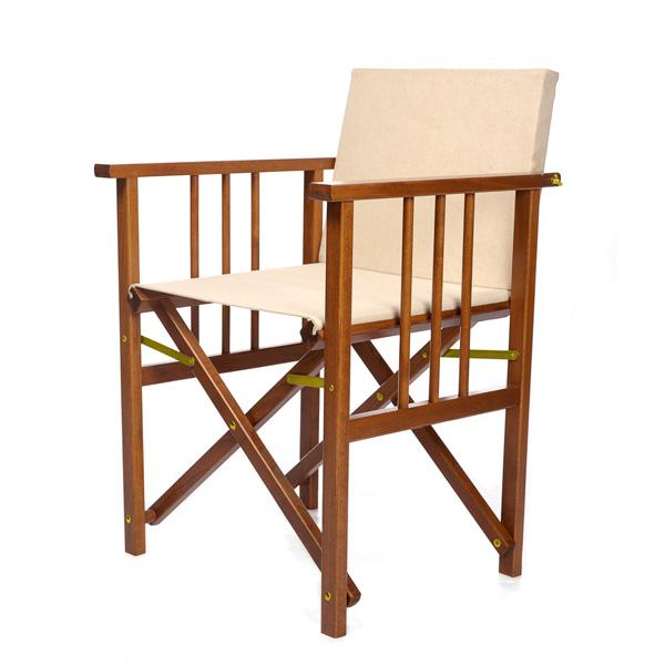 make up stuhl schminkst hle und weitere regiest hle aus holz von haus und. Black Bedroom Furniture Sets. Home Design Ideas