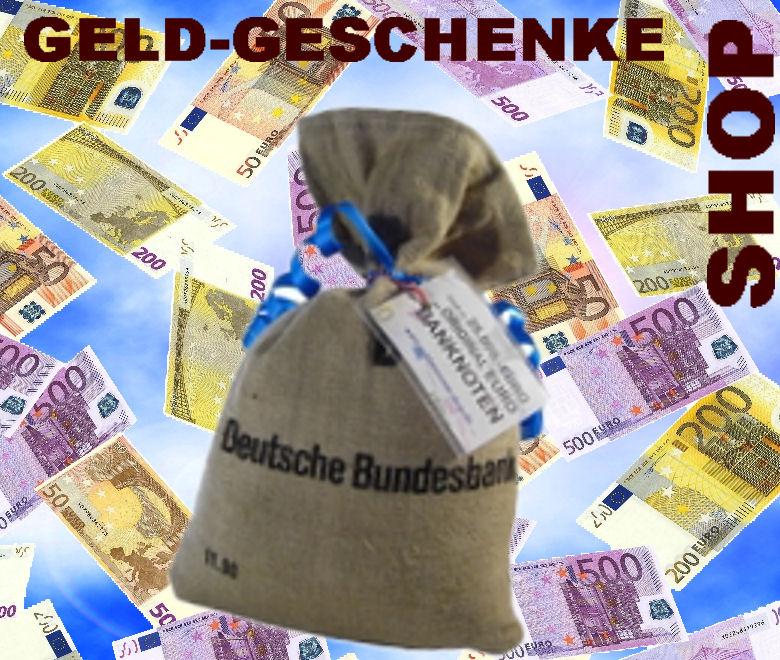 Geschenkartikel Geldgeschenke Originell Verpacken In 60431 Frankfurt