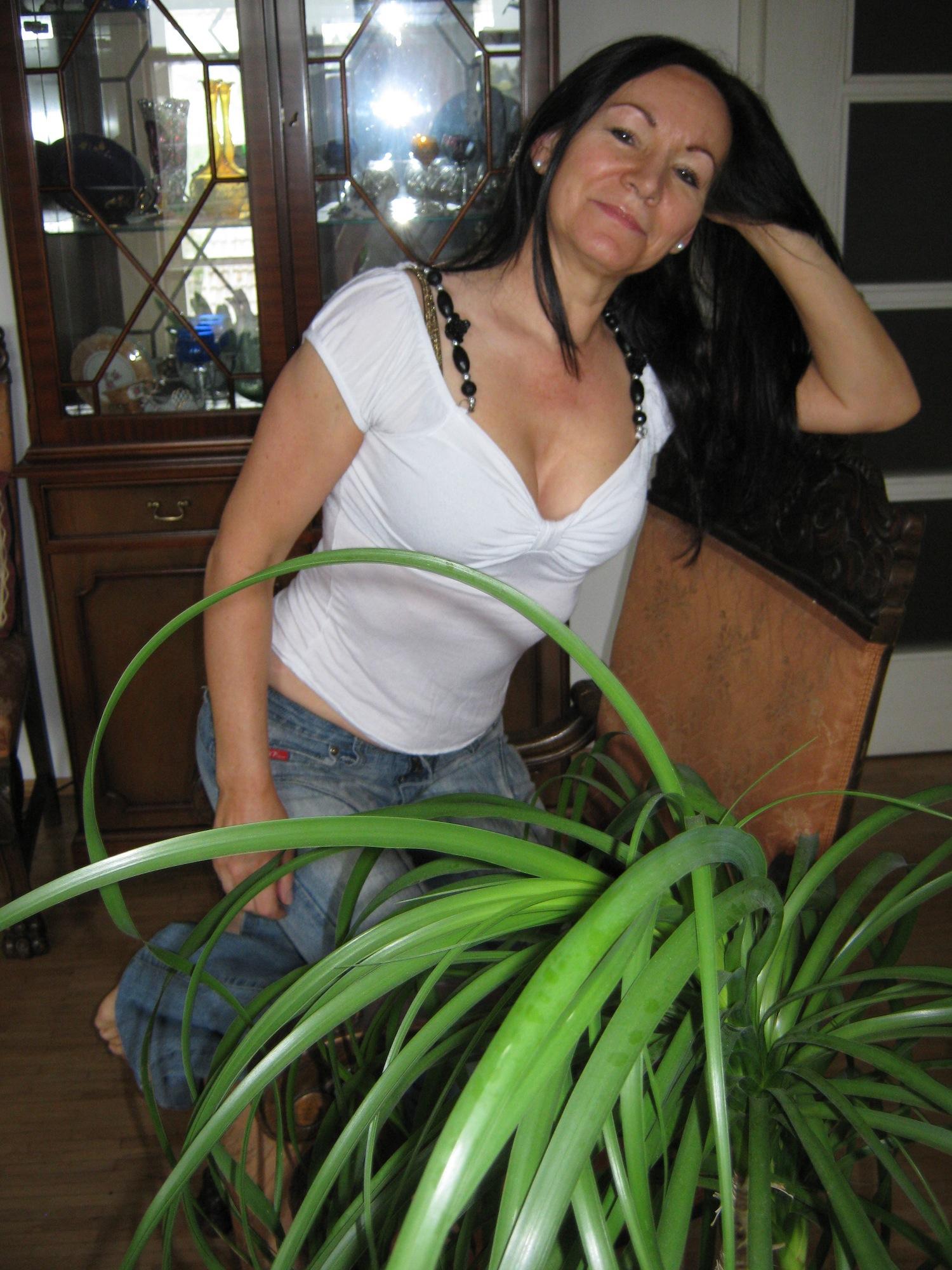erotische massage bodensee lovoov