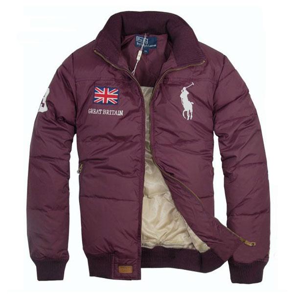 polo ralph lauren daunenjacke polo jackets outwear polo. Black Bedroom Furniture Sets. Home Design Ideas