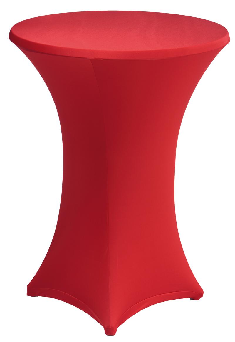 nomi stehtische klappbar 80cm wei 46 22 mwst bistrotische. Black Bedroom Furniture Sets. Home Design Ideas