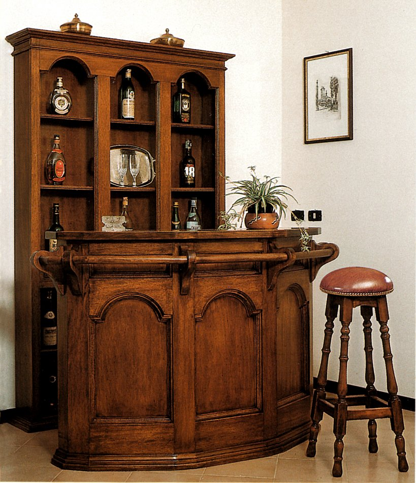 barm bel f r ihre hausbar in 13591 berlin regale. Black Bedroom Furniture Sets. Home Design Ideas