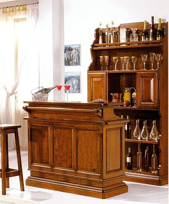 barm bel f r ihre hausbar in 13591 berlin regale. Black Bedroom Furniture Sets. Home Design Ideas