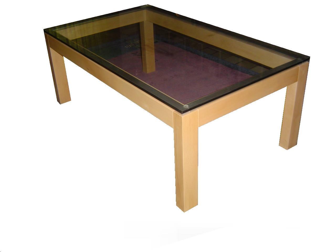 Hochwertige couch esstische in couchtisch sonstige for Hochwertige esstische